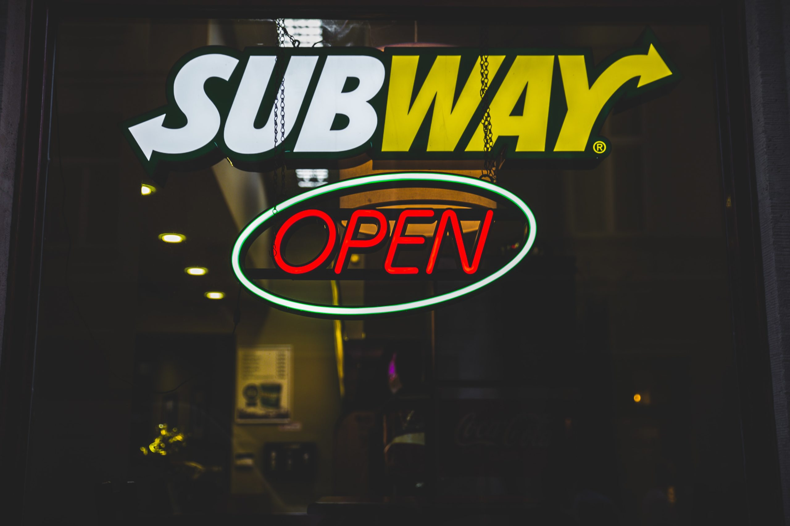 Is the Cost of a Subway Franchise Still Profitable in the Long Run?