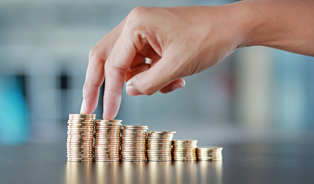 Effective Ways Startup Businesses Can Raise Capital