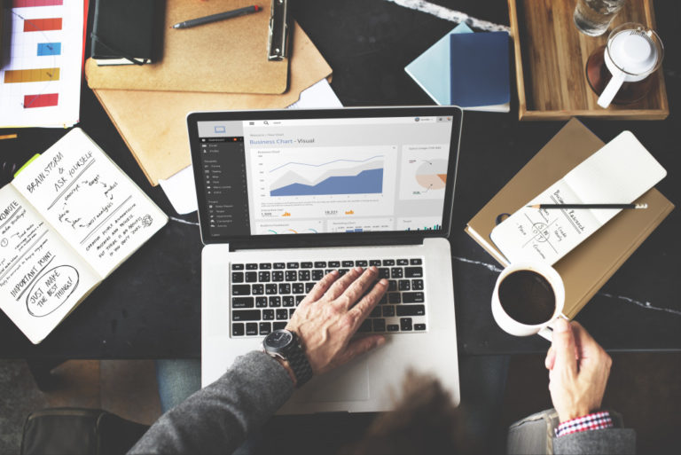 Tech Tools That Can Help Your Business