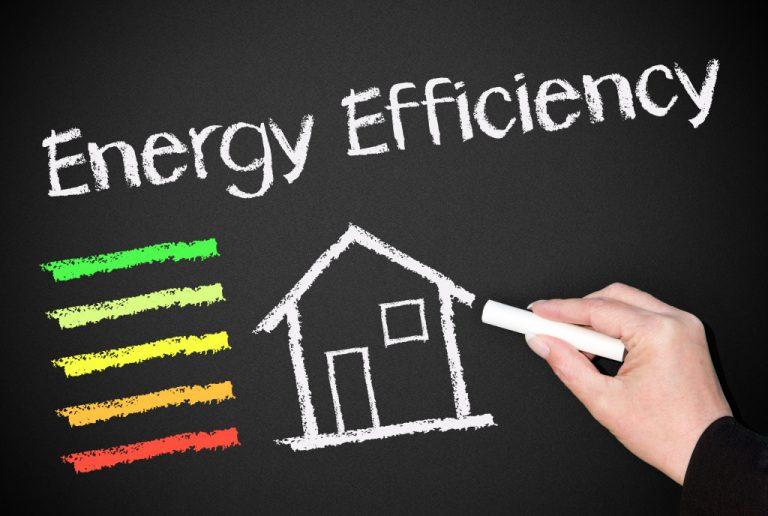 The Most Distinct Features of an Energy-efficient House